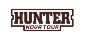 Hunter nova tour в Сыктывкаре
