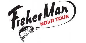 Fisherman nova tour в Сыктывкаре